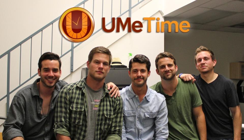 umetime_crew