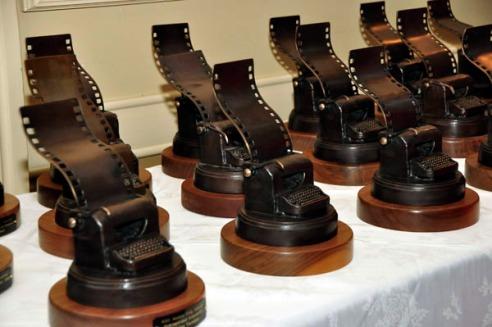 10.22.2011_Awards_AT-070
