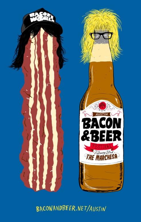 bacon-wayne-Austin-web
