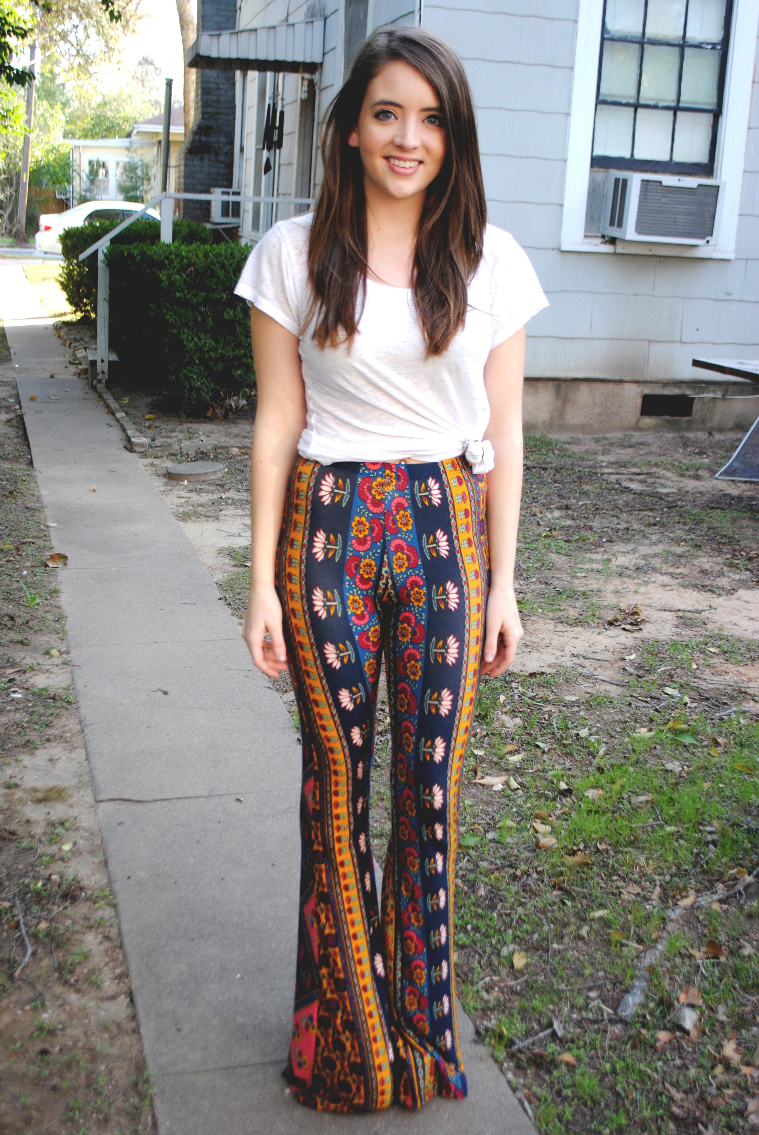 Kelly Rector |http://kellyannscloset.blogspot.com/