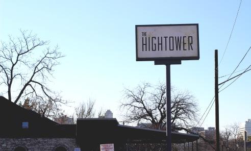 hightower sign edit