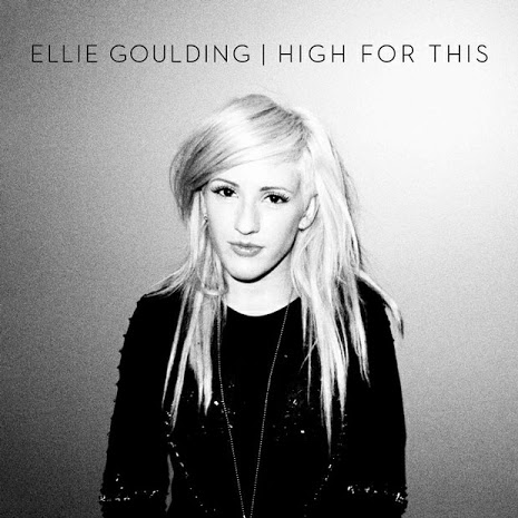 Ellie-Goulding-High-For-This