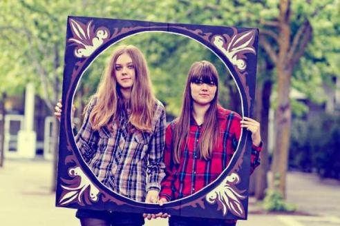 first_aid_kit_when_i_grow_up