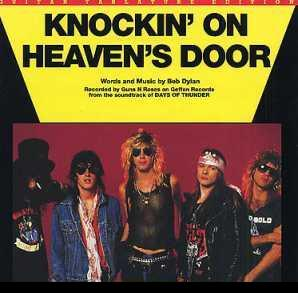 guns-n-roses-knockin-on-heavens-door