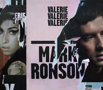 Mark_Ronson_Amy_Winehouse_Valerie
