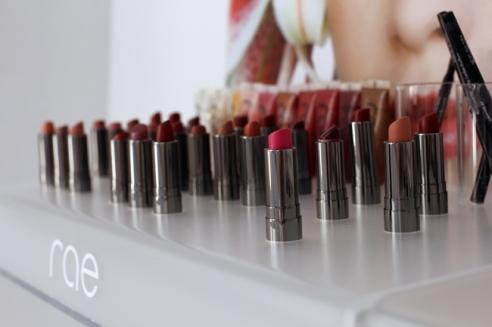 Rae-Cosmetics-Hannah-Vickers
