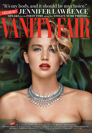 5433f861ce0bae4a31c9139a_20-j-law-cover-no-lines