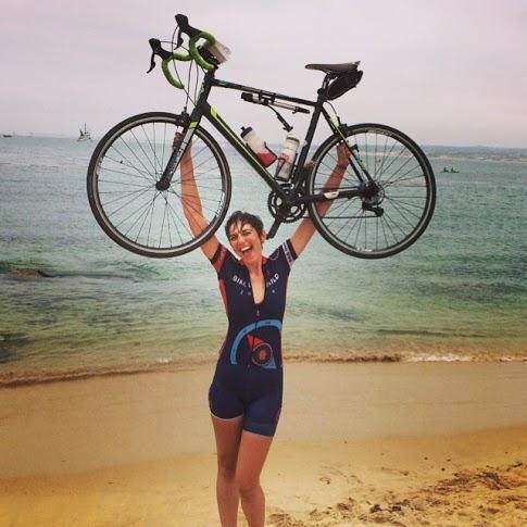 BikingWithA Purpose3
