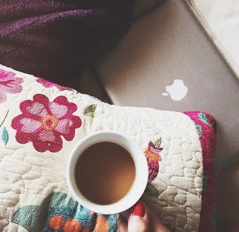 Coffee- Buzz