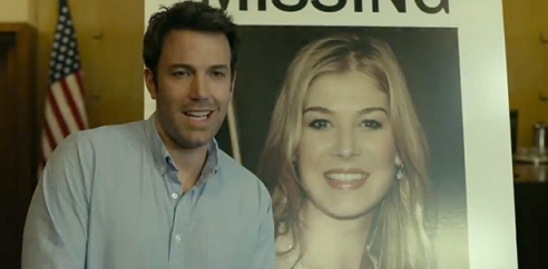 Gone-Girl-Feature