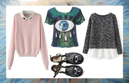 online shopping3