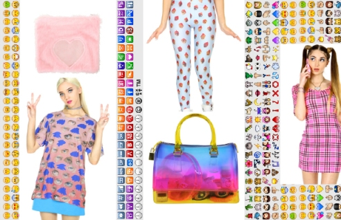 online shopping4