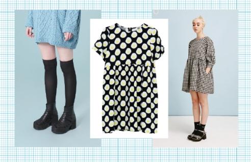 online shopping- By Rachel Rascoe