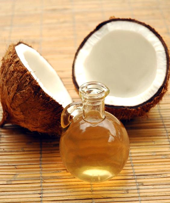coconutoil