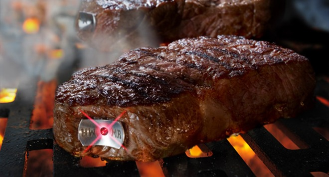 steak-thermometer