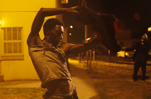 Flying-Lotus-Until-The-Quiet-Comes-Film-Still