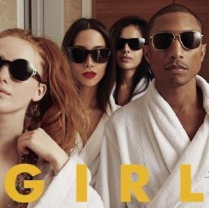 Pharrell_Williams_GIRL_